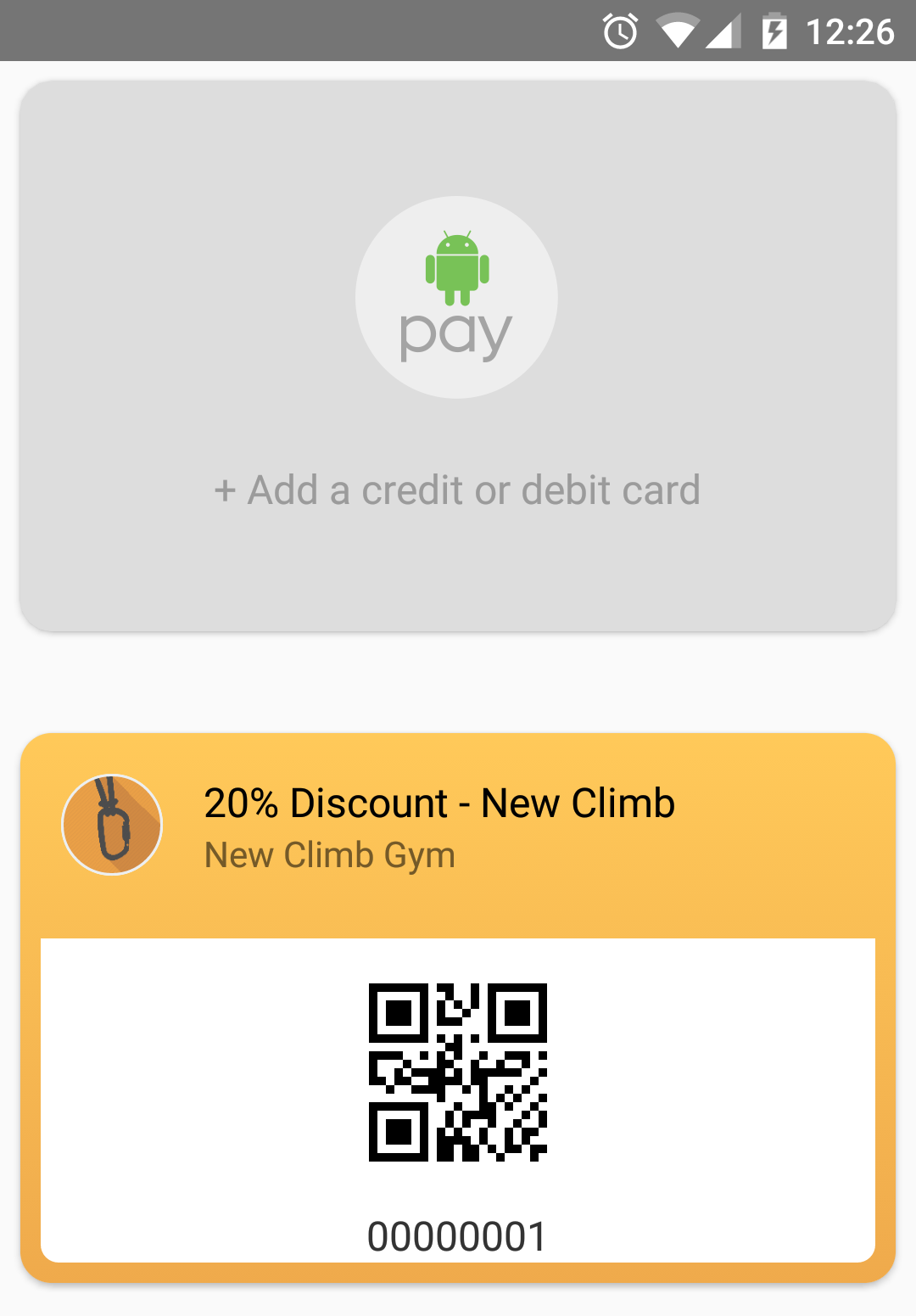 android-pay-pass-listing