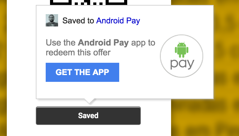saved-to-pay