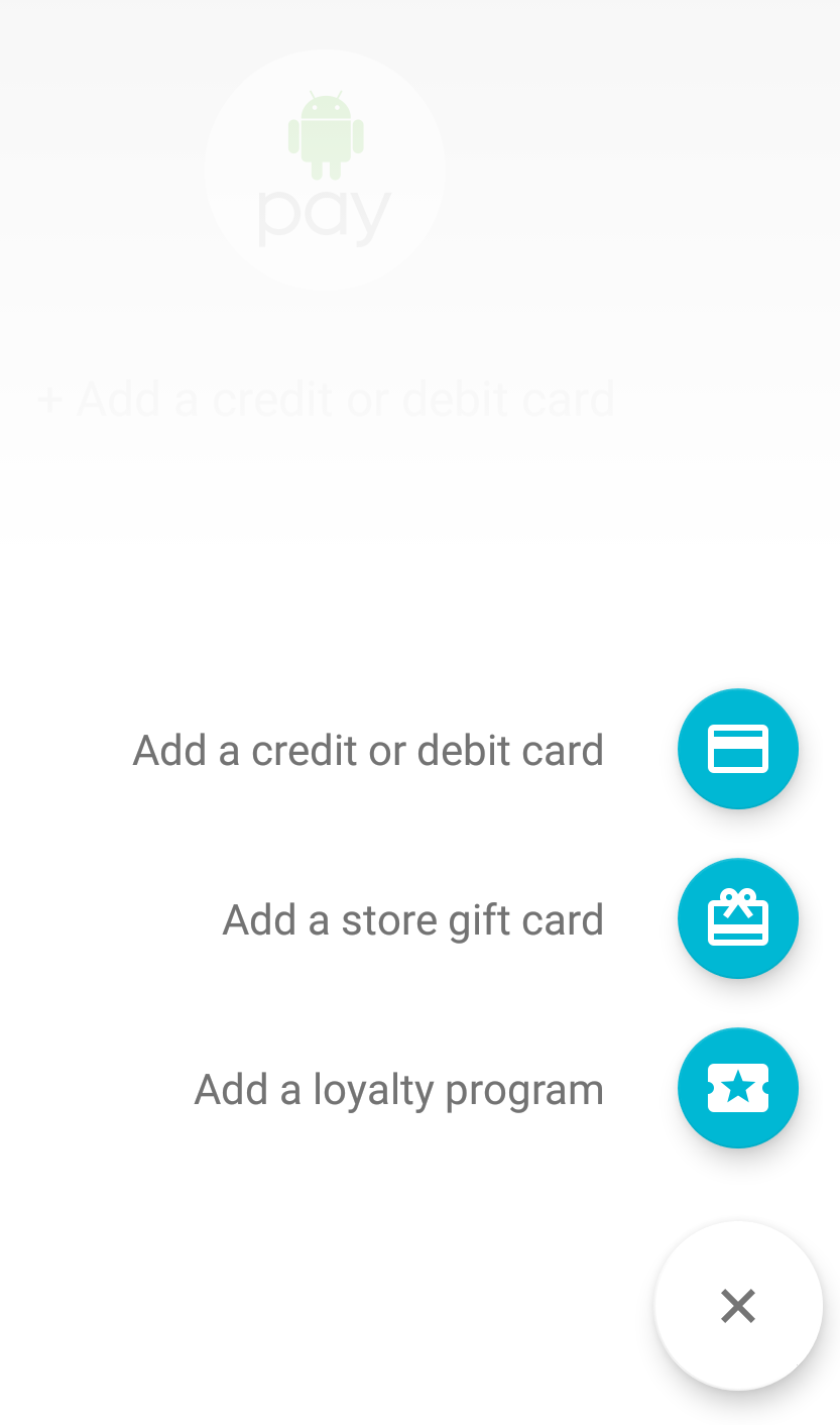 android-pay-add2