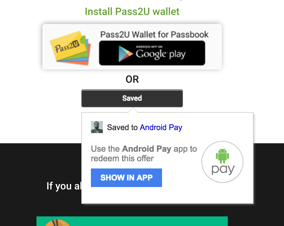 saved-to-pay-android